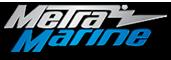Metra Marine - Metra Electronics